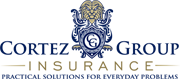 The Cortez Group, Inc Logo